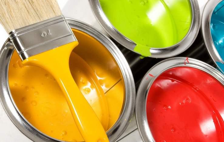 水性漆是什么?其具备着哪些优缺点?