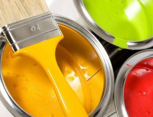 儿童水性漆与儿童油性漆哪个比较好