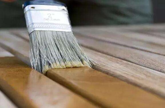水性木器漆为什么要找大厂家购买?