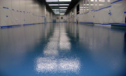 水性防锈漆效果怎样,真的可以防锈吗?