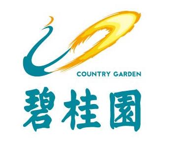 碧桂园-合作客户